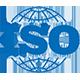 Certificación ISO9000