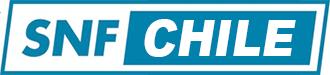 SNF Chile